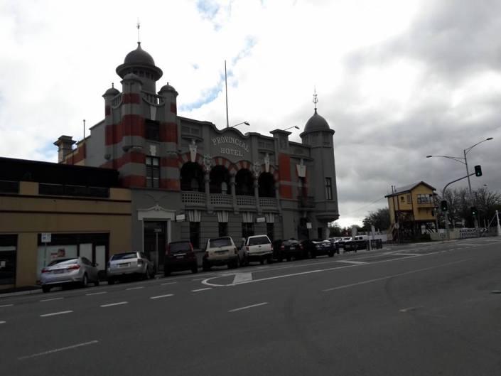 Ballarat 2