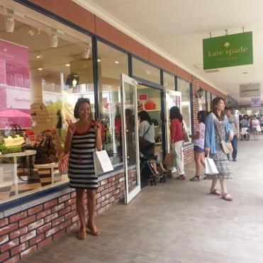 Rinku Town 11