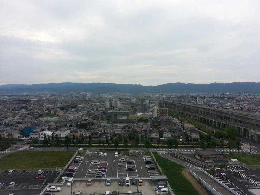 Rinku Town 2