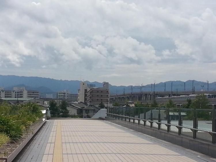 Rinku Town 6