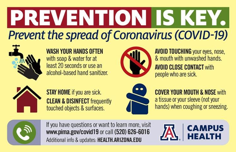 CHS-432 Coronavirus Prevention Graphic (Half Page) V2:Layout 1.q