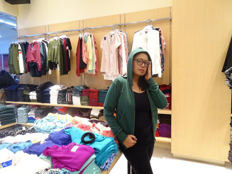 Sytlish dengan Fashion Musim Dingin.JPG