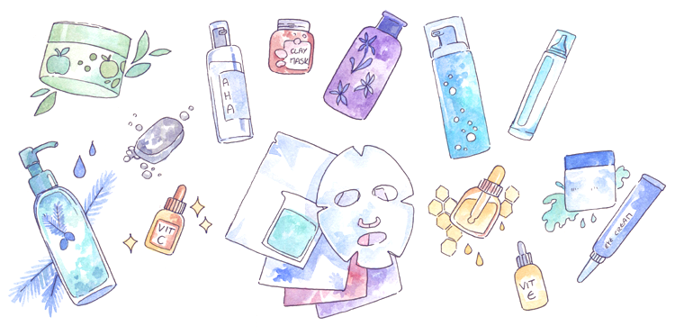 skincare-routine-drawing.png