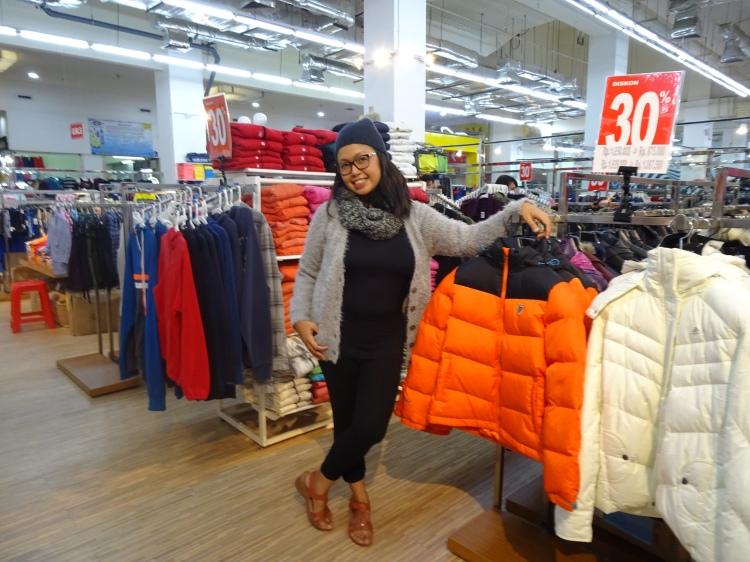 Bergaya dengan Fashion Musim Dingin.JPG